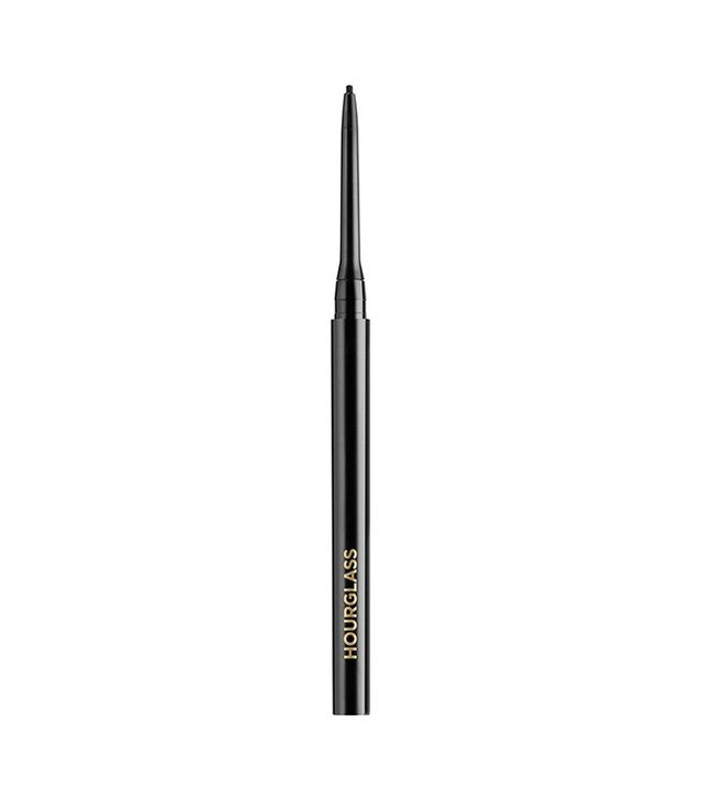 Hourlass 1.5MM Mechanical Gel Eye Liner