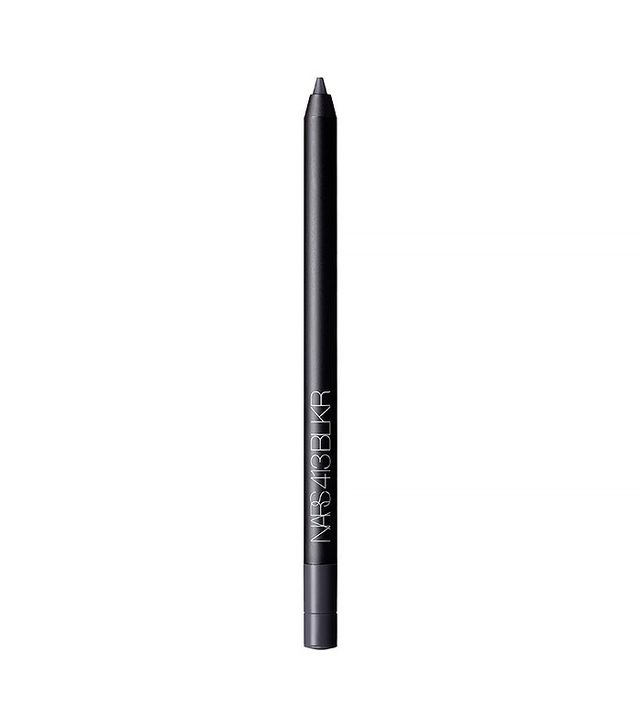 Nars Larger Than Life Long-Wear Eyeliner
