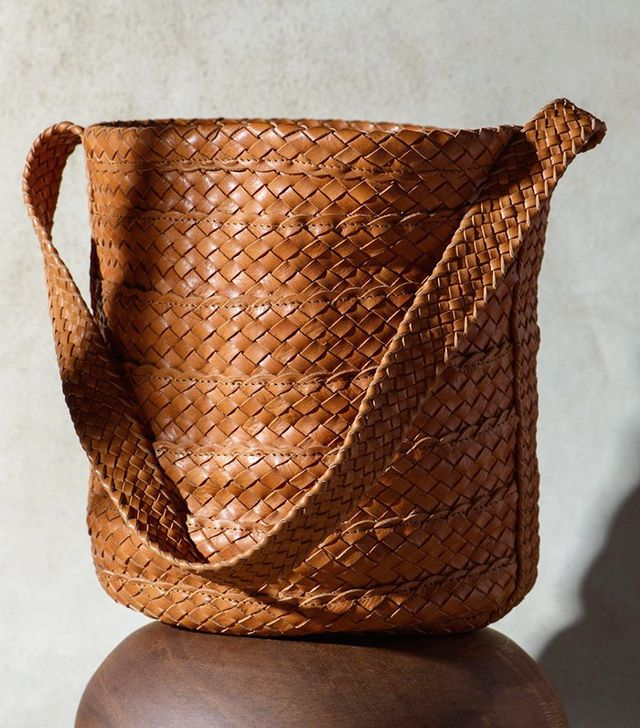 Simon Miller Banyan Bucket Bag