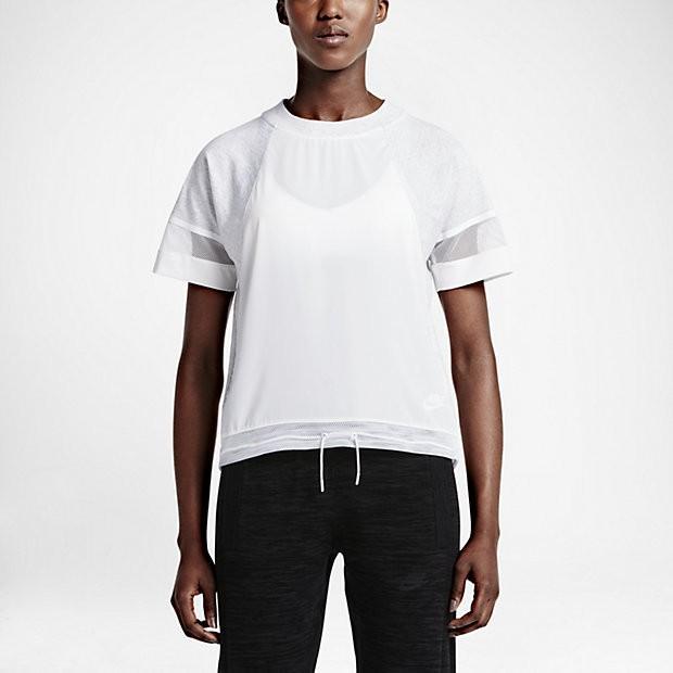 Nike Bonded Women's Shirt