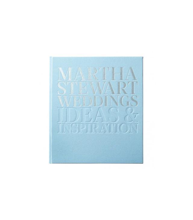 Martha Stewart Weddings by Martha Stewart