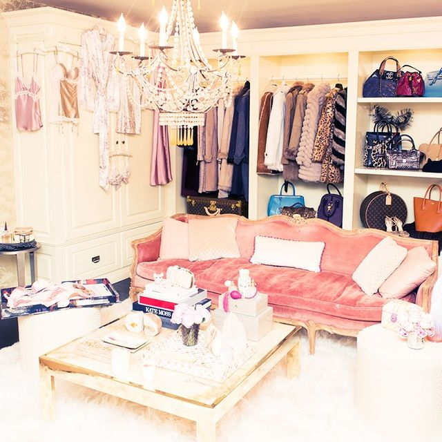 What You Never Think to Replace in Your Closet (but Should)
