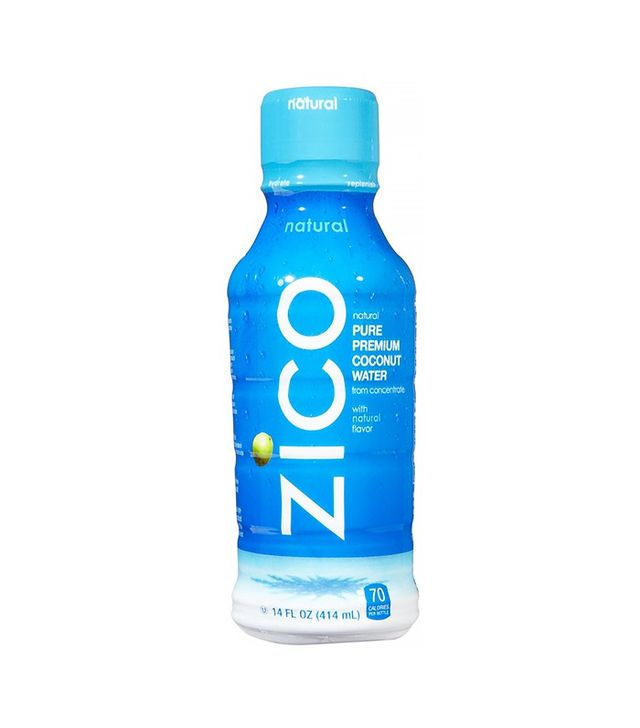 Zico Premium Coconut Water (Pack of 12)