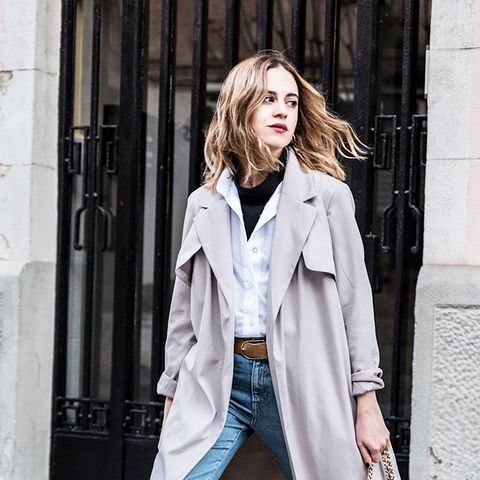 11 Simple Outfit Ideas That Will Be in Style Forever