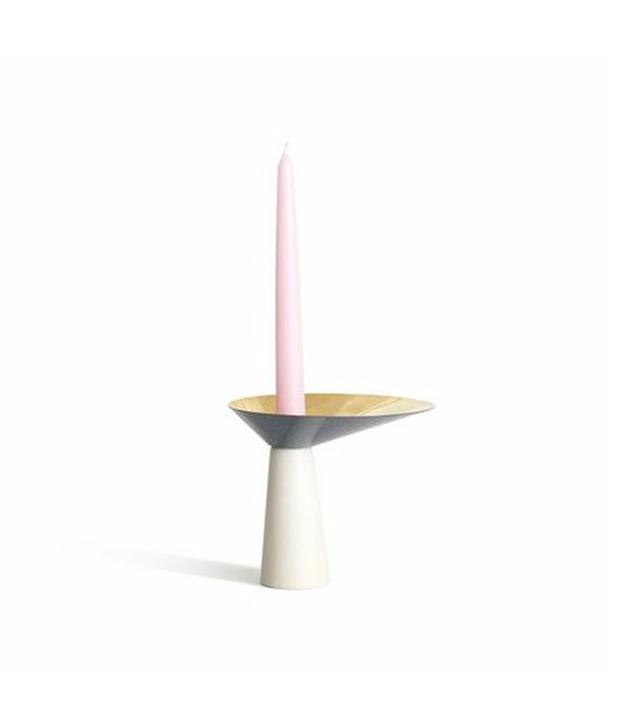 Umbra Shift Candle Holder