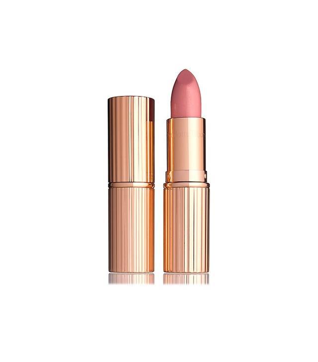 Charlotte Tilbury Lipstick in Bitch Perfect