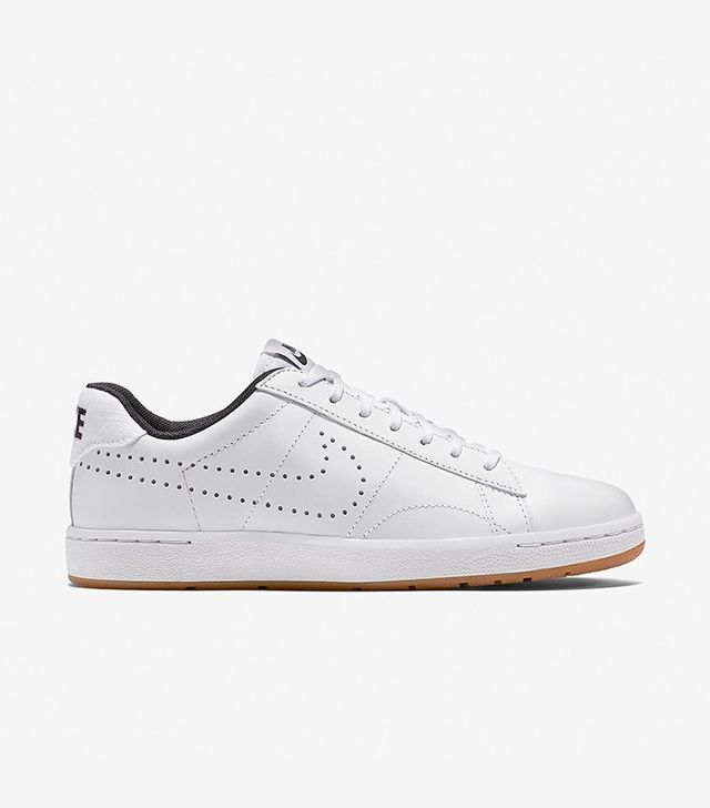Nike Tennis Classic Ultra Leather