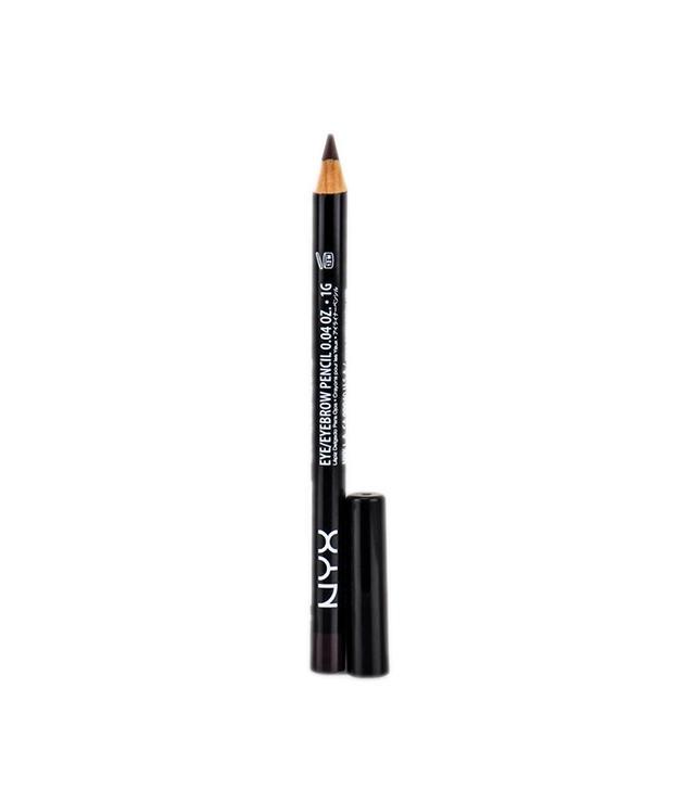 nyx-slim-eye-pencil