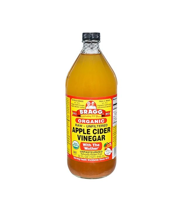 how to lose belly fat, apple cider vinegar