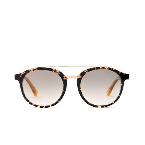 Barcelona Verdi Sunglasses