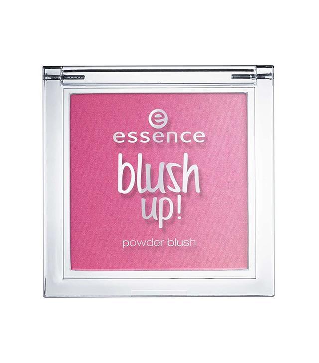 Essence Blush Up!