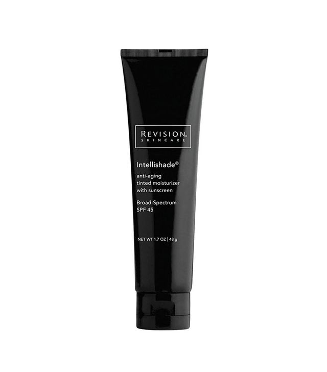 Revision Skincare Intellishade