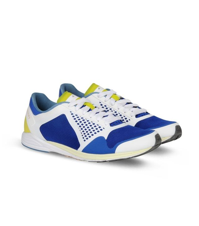 Adidas by Stella McCartney Primary Sneakers