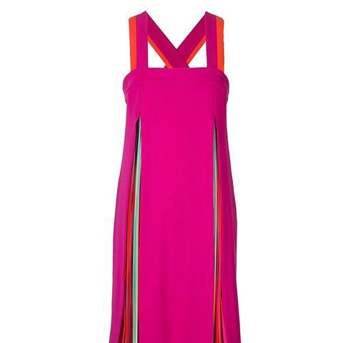 Acer Dress