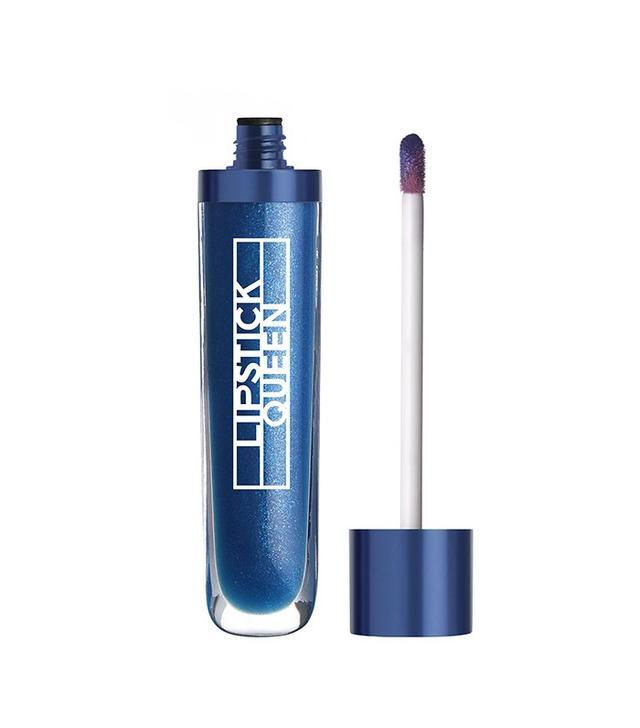 Lipstick Queen Hello Sailor Lipgloss - Makeup Tips