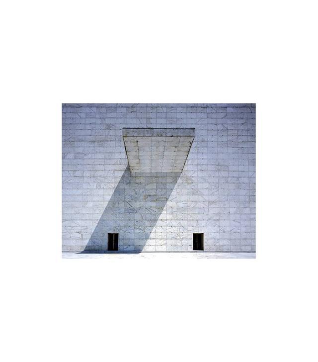"""2PM""  by Martina Biccheri"