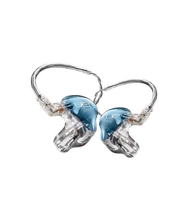 Ultimate Ears 5-Pro Custom In-Ear Moniters