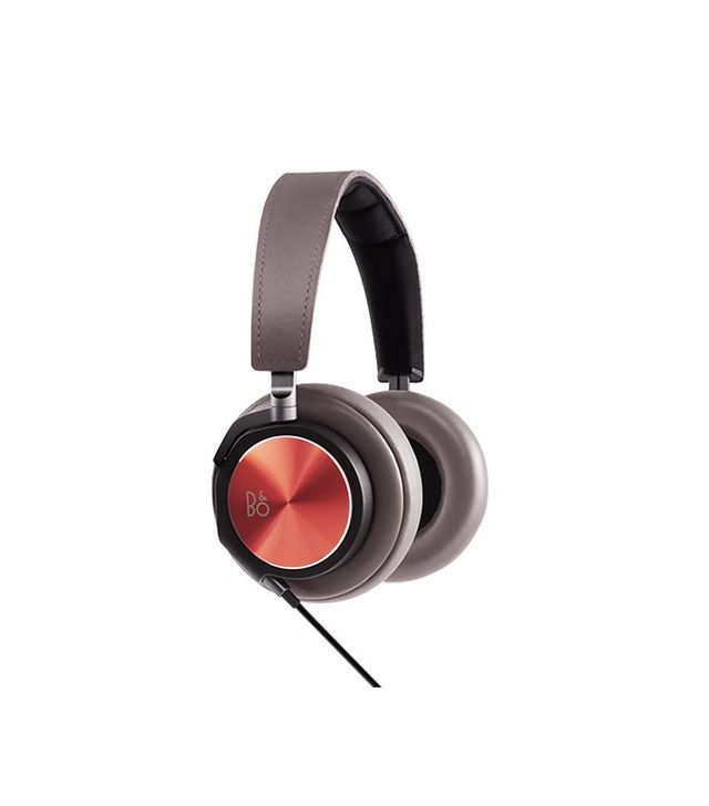 BeoPlay H6 Special Edition Headphones