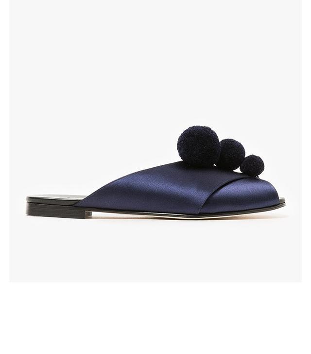 Trademark Pajama Sandals