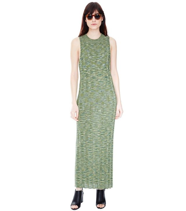 Veda Johnny Knit Dress