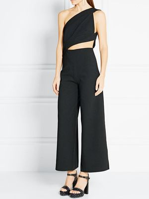 Love, Want, Need: Solace London's Super-Chic Jumpsuit