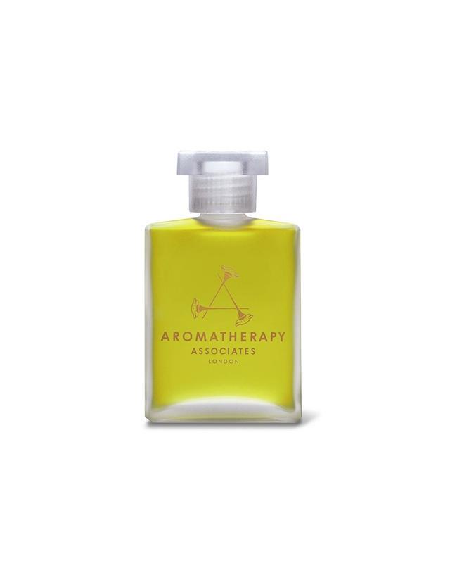 Aromatherapy Assosciates Support Equilibrium Bath & Shower Oil