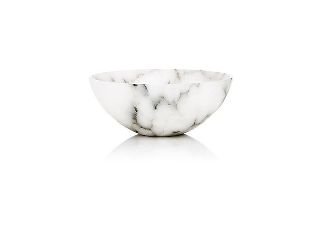 Anna New York Small Tondo Bowl