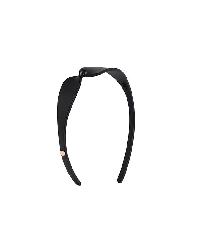Mimco Twist & Shake Headband
