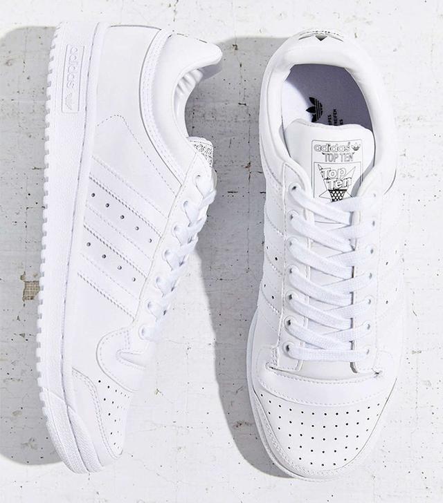 Adidas Originals Top Ten Low Sneaker