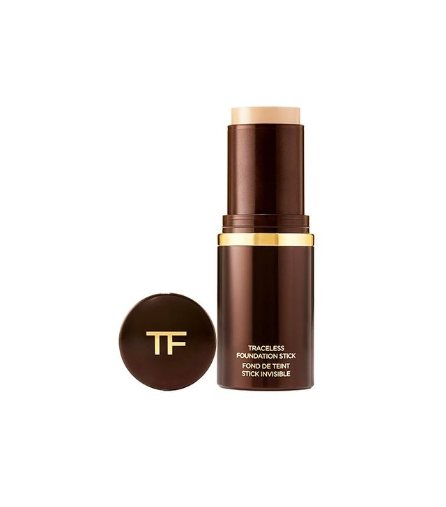 Tom Ford Traceless Stick Foundation