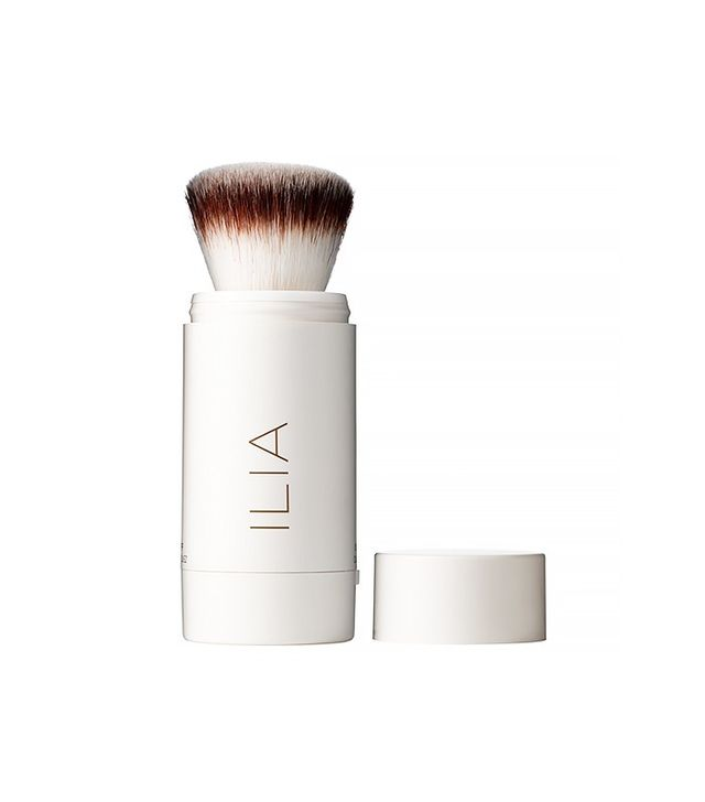 Ilia Moondance Radiant Transluscent Powder SPF 20