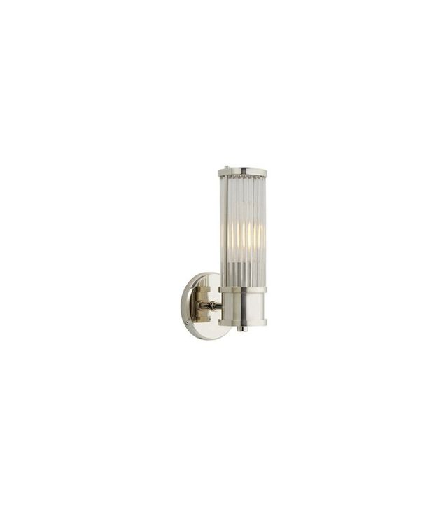 Ralph Lauren Allen Single-Light Sconce