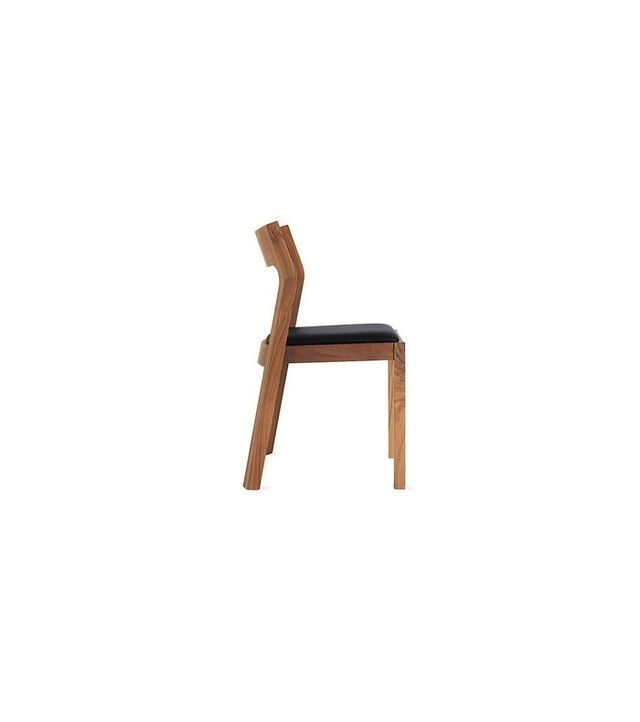 Matthew Hilton for Case Profile Chair