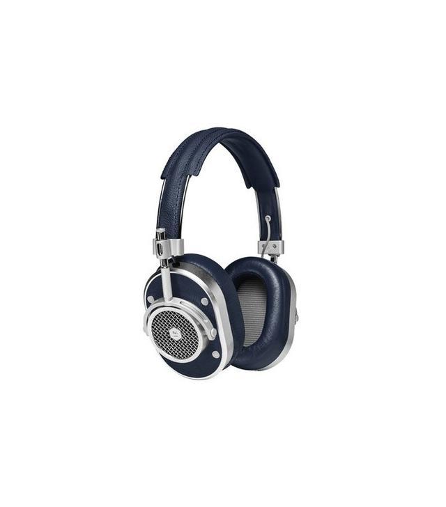 Master & Dynamic Over Ear Headphones