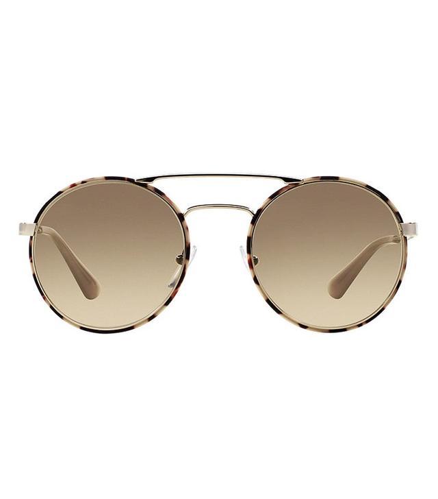Prada PR 51SS Sunglasses