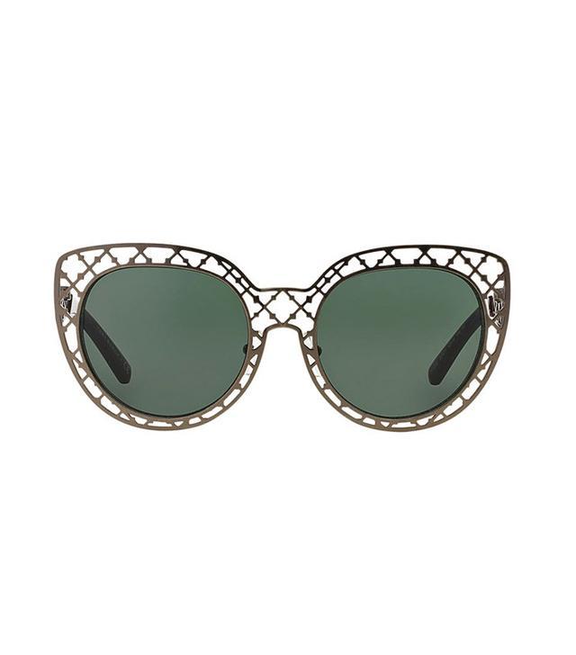 Tory Burch TY6039 Sunglasses
