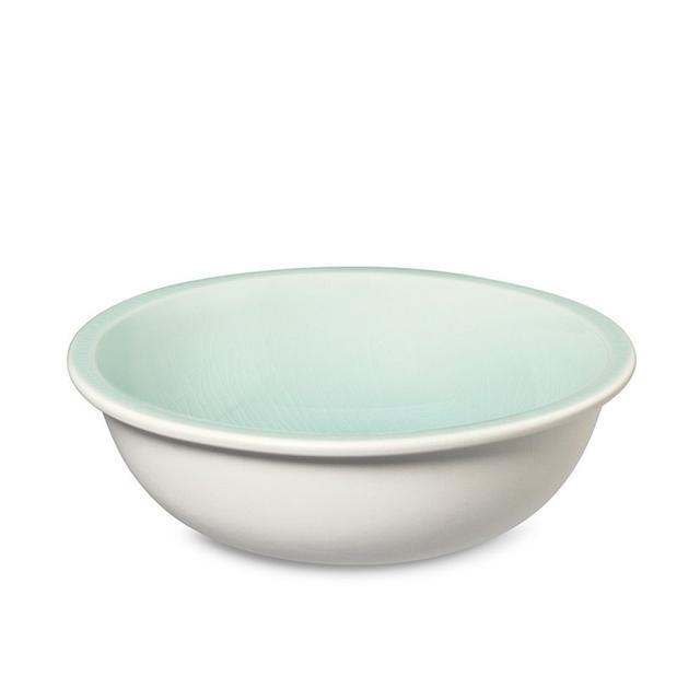Williams-Sonoma Jars Cantine Individual Bowl, Light Blue