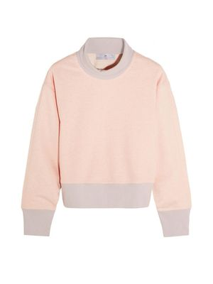 Must-Have: Workout-to-Weekend Sweater