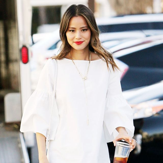 The Sleeve Trend Every It Girl Will Be Wearing This Season