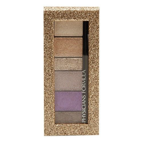 Physicians Formula Shimmer Strips in Glam Nude