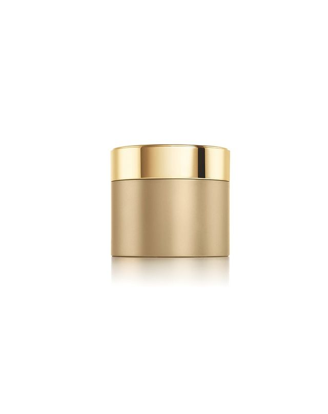Elizabeth Arden Ceramide Ultra Lift & Firm Eye Cream SPF 15