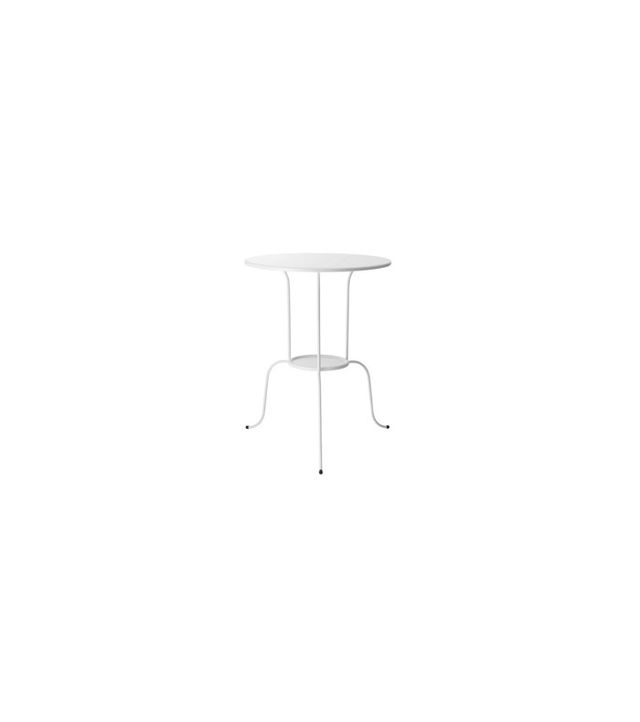 IKEA Linved Side Table