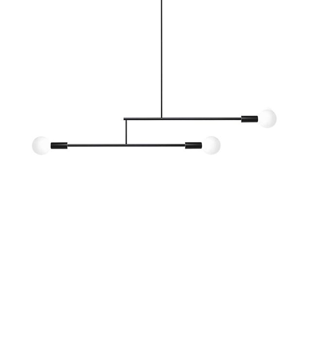 Andrew Neyer Mobile Light