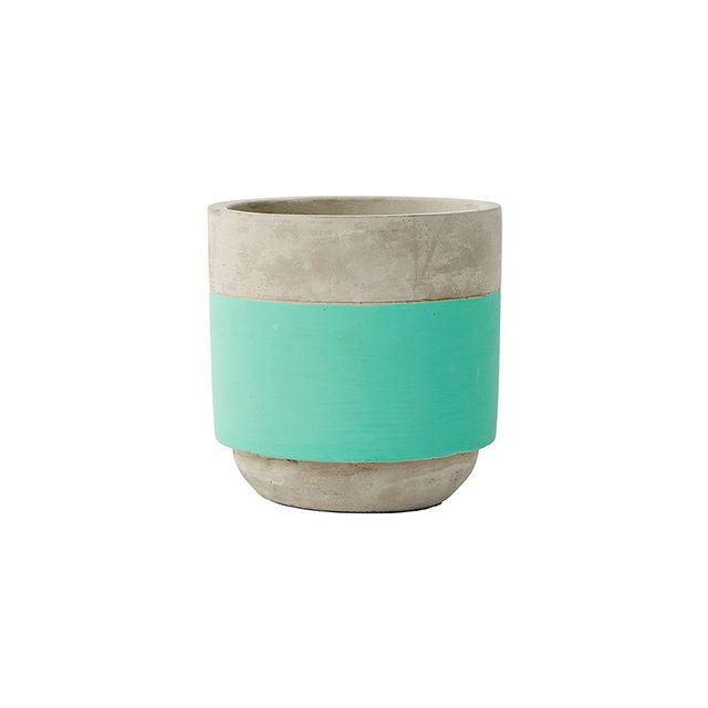 Target Cement Hold-It Pot