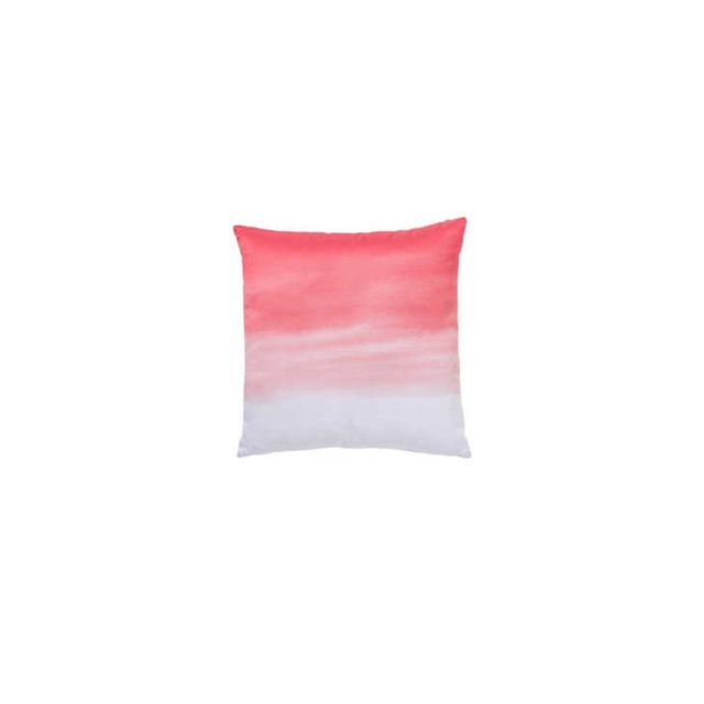 Design House Ombre Cushion