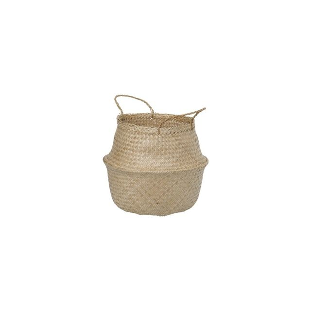 Freedom Mai Basket Medium in Natural