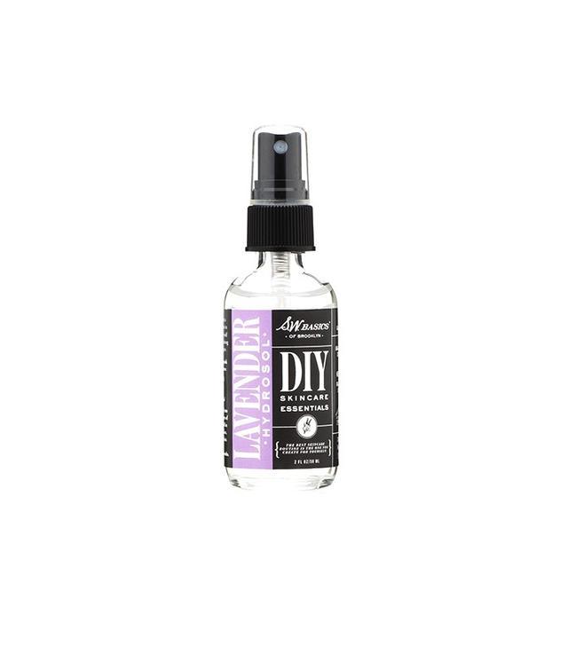 S.W. Basics Lavender Hyrdrosol