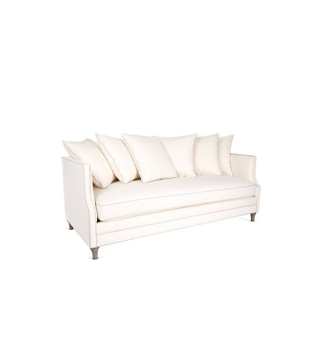 One Kings Lane Dumont Sofa