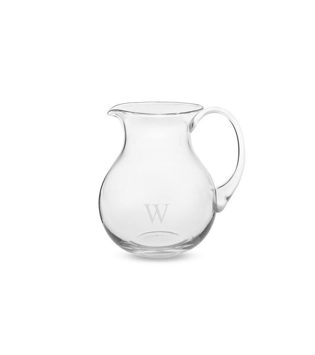Williams-Sonoma Pitcher