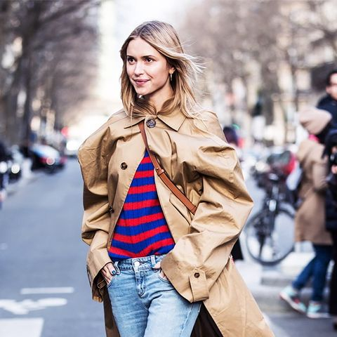 11 Smart Outfit Ideas You've Never Thought of Before